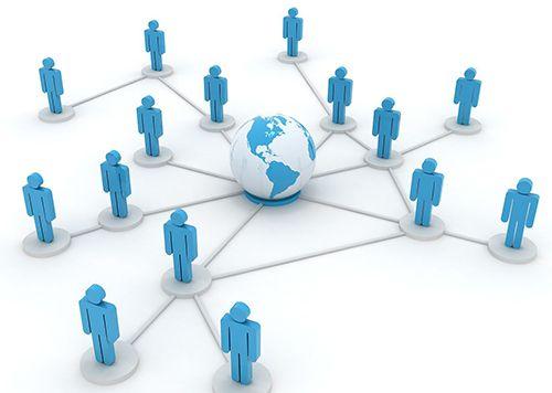 如何运营嘉兴网络公司