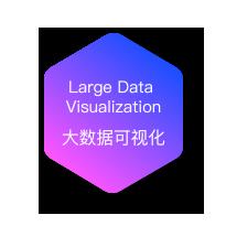 大数据可视化